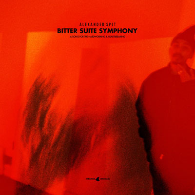 alexander-spit-bitter-suite-symphony
