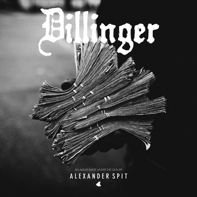 alexander-spit-94-logo-blur