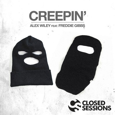 alex-wiley-creepin
