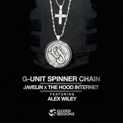 the-hood-internet-g-unit-spinner-chain