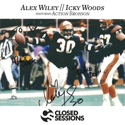 alex-wiley-icky-woods