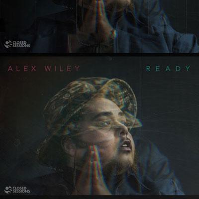 2015-02-18-alex-wiley-ready