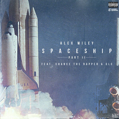 alex-wiley-spaceship-ii