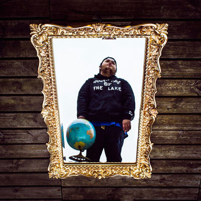 alex-wiley-top-of-the-world