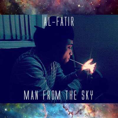 al-fatir-man-from-the-sky