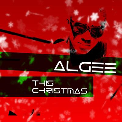 algee-christmas