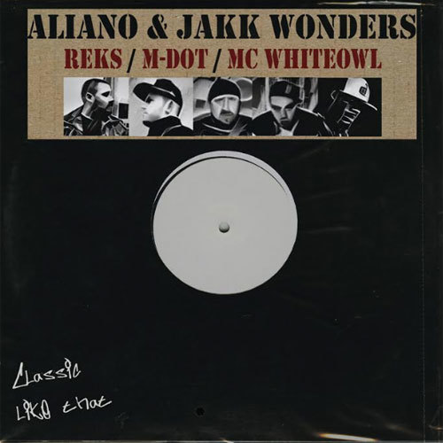 12016-aliano-jakk-wonders-classic-like-that