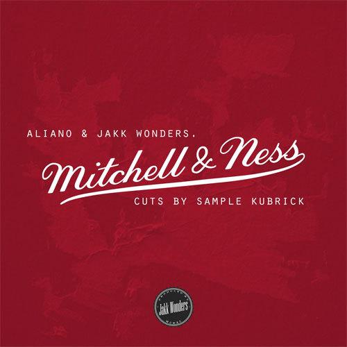 02037-aliano-jakk-wonders-mitchell-ness