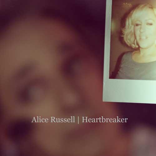 alice-russell-heartbreaker