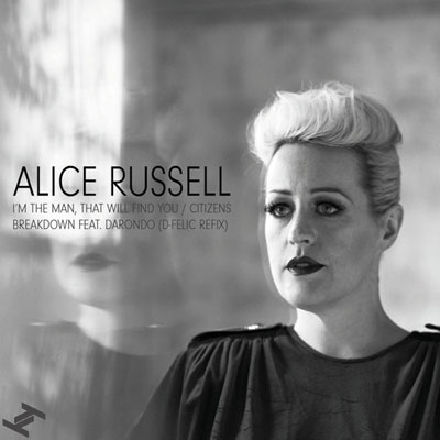 alice-russell-im-the-man-that-will-find-you