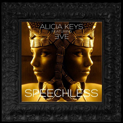 alicia-keys-speechless