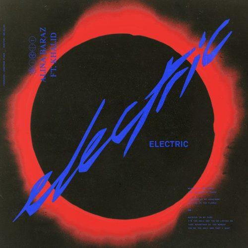 01247-alina-baraz-electric-khalid