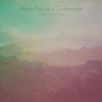alina-baraz-make-you-feel
