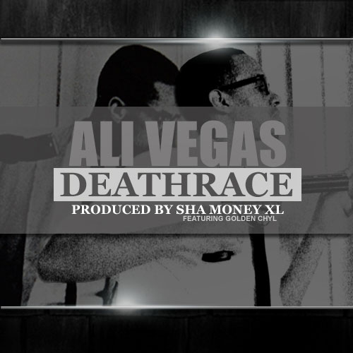 ali-vegas-death-race