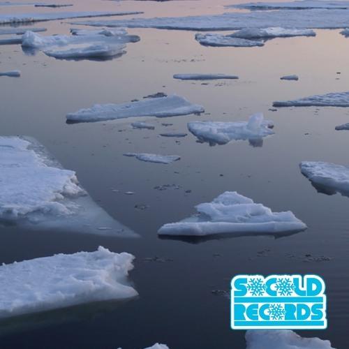 08156-allan-kingdom-froze