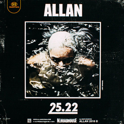 11026-allan-rayman-25-22