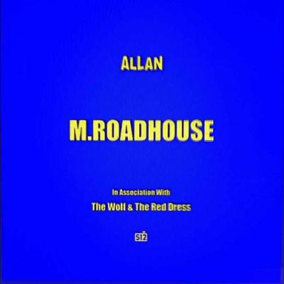 2015-04-06-allan-rayman-m-roadhouse