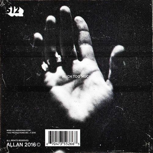 08186-allan-rayman-much-too-much