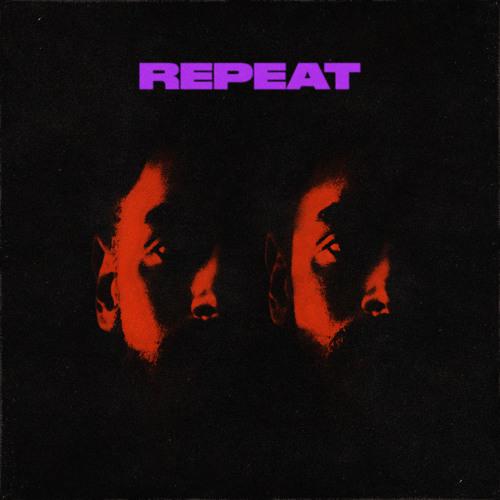 01127-allan-rayman-repeat-jessie-reyez