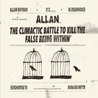 allan-rayman-the-bird-the-cage