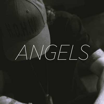 allan-rayman-angels
