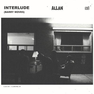 allan-rayman-interlude