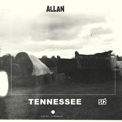 allan-rayman-tennessee