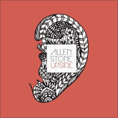 2015-04-07-allen-stone-upside
