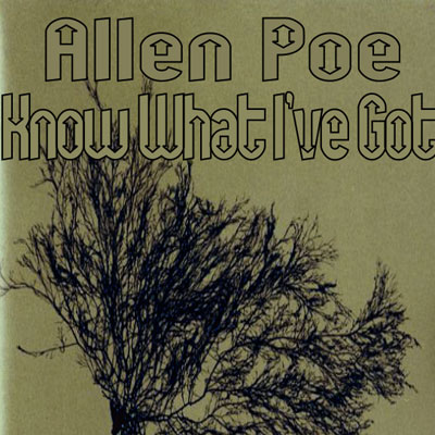 allen-poe-know-what-i-got