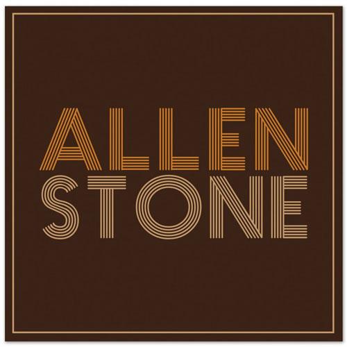 allen-stone-sleep