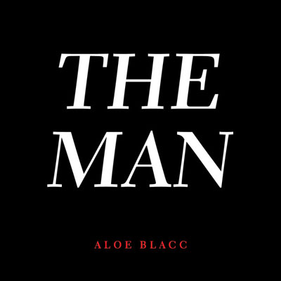 aloe-blacc-the-man