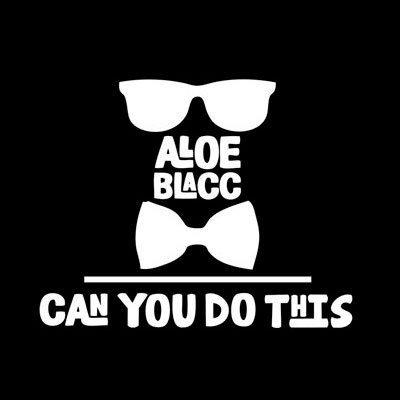aloe-blacc-can-you-do-this