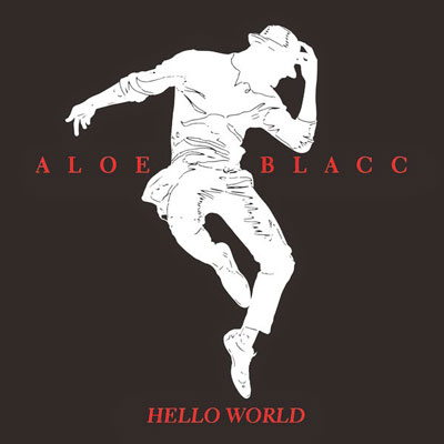 aloe-blacc-hello-world