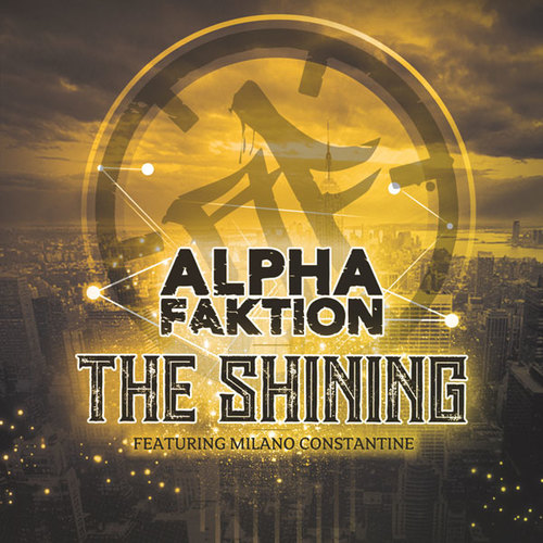 07157-alpha-faktion-the-shining