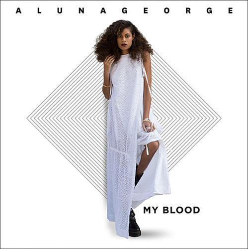 04286-alunageorge-my-blood-zhu