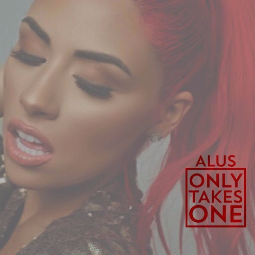 02026-alus-only-takes-one