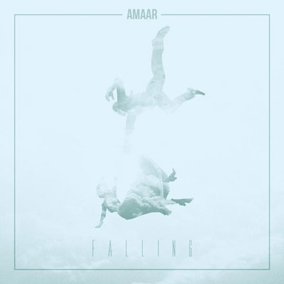 Amaar - Falling Artwork