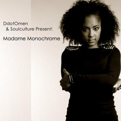 Manchild Promo Photo