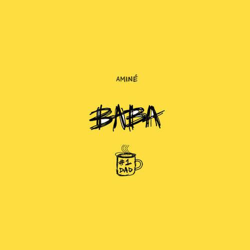 11046-amine-baba