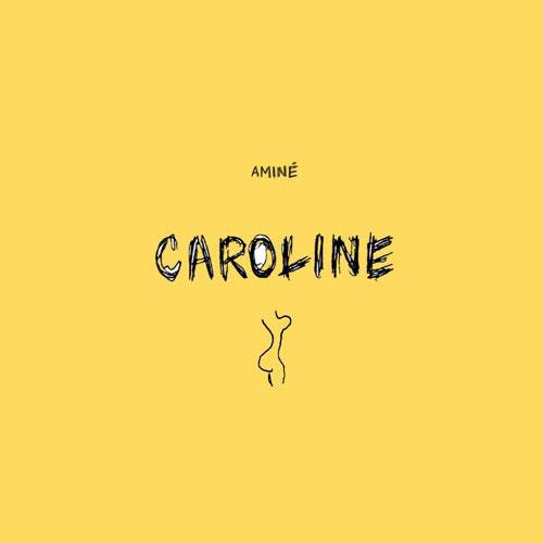 03206-amine-caroline