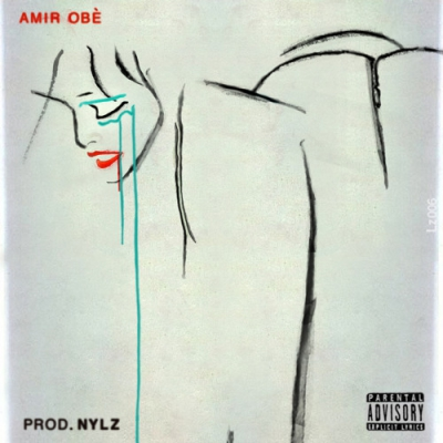 10065-amir-obe-four-seasons-freestyle