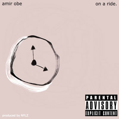 07285-amir-obe-on-a-ride