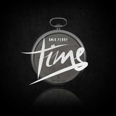 amir-perry-time