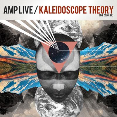 amp-live-dhea