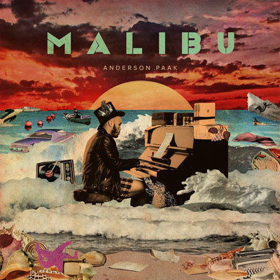 01156-anderson-paak-without-you-rapsody