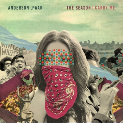 11075-anderson-.paak-the-season-carry-me
