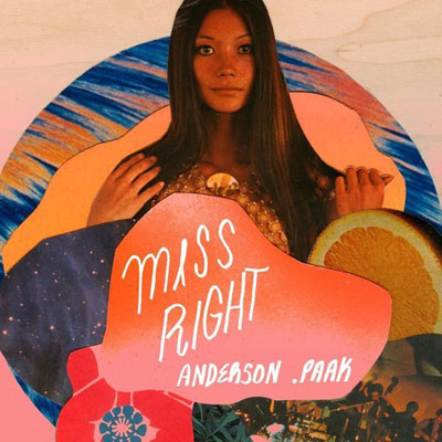 anderson-paak-miss-right