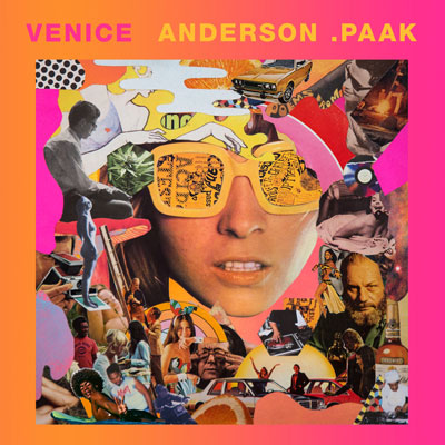 anderson-paak-luh-you