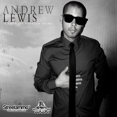 andrew-lewis-ordinary-killer