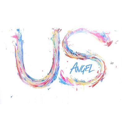 angel-us